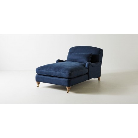 Chaise Lounge Audace