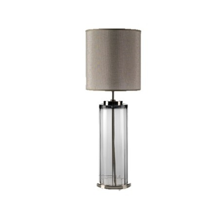Table Lamp Mia