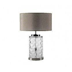 Table Lamp IDA M
