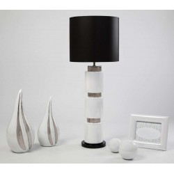 Table Lamp ICE