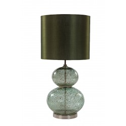 Table Lamp Alm